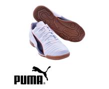 Buty Puma Universal