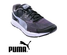 Buty Puma Sequence