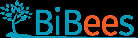 Bibees