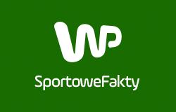 WP SportoweFakty – nowoczesny serwis sportowy Grupy WP