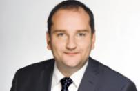 Tomasz Arabski odwo�any ze stanowiska ambasadora w Hiszpanii?