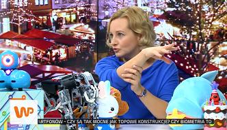 #dziejesienazywo: Jakie zabawki powinniśmy kupić naszemu dziecku na święta?