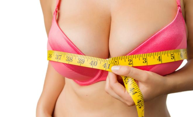 cycki4 Czy preparaty ziołowe zastąpią plastyczne zabiegi powiększania piersi?