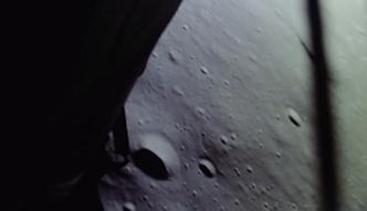 Niesamowity projekt wysłania człowieka na Księżyc
