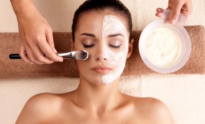 5 rzeczy, kt�re musicie wiedzie� o maseczkach u kosmetyczki