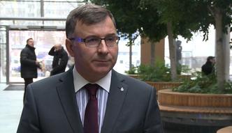 Prezes PKO BP: Polacy mają w genach przedsiębiorczość