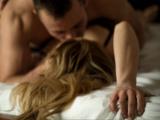 Francja walczy z plag� pornografii upublicznianej dla zemsty