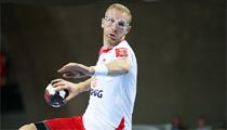 Rusza studio telewizyjne WP podczas MEN'S EHF EURO 2016 Poland