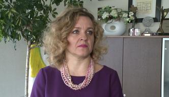 Przyspiesza rozwój telemedycyny w Polsce. Wideoczaty zrewolucjonizują opiekę nad pacjentami?