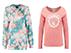 Bluzy damskie najlepszych marek. Sprawd�! >>