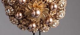 Ekskluzywne s�uchawki od Dolce & Gabbana