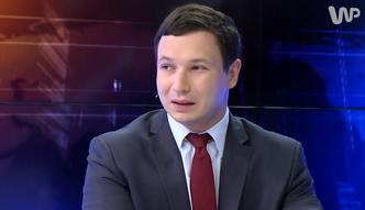 #dziejesienazywo: Czy propozycje wdrażane przez rząd Beaty Szydło są bezpieczne dla budżetu kraju?