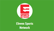 Grupa WP współpracuje z Grupą ELEVEN SPORTS NETWORK