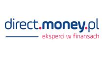 Direct.money.pl łączy Polaków ze światem finansów. Nowocześnie i rzetelnie.