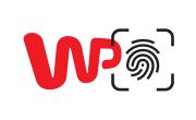 Oferta WP Data Power