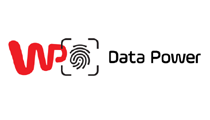 WP Data Power. Nowe zaawansowane narzędzie reklamowe wykorzystujące siłę danych