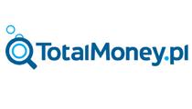 Grupa Wirtualna Polska kupuje porównywarkę TotalMoney.pl