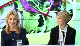 #dziejesienazywo: Jak często przeprowadzać dietę oczyszczającą?