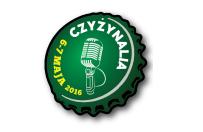 Krakowskie Czyżynalia 2016  - Kabareton oraz doskonałe koncerty