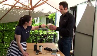 #dziejesienazywo: Podsłuchy i monitoringi, czyli jak zabezpieczyć nasz dom?