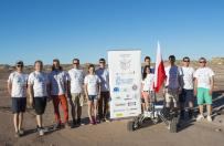 Polscy studenci ponownie najlepsi w og�lno�wiatowych zawodach