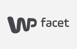 Nowoczesny WP Facet