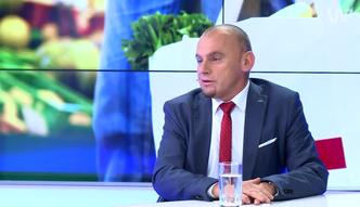 """#dziejesienazywo: """"Kaczyński popiera zakaz handlu w niedzielę"""""""