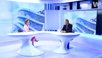 Polacy mogą uniknąć podatku Belki, ale z tego nie korzystają