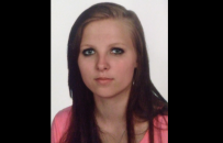 Zaginęła 15-letnia Klaudia. Widziałeś ją?