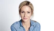 Małgorzata Ohme w Grupie Wirtualna Polska