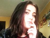 Zaginęła 14-latka z Lubina. Widziałeś ją?