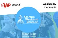 WP Poczta wspiera innowacje. Zbuduj startup, który zmieni miasto na lepsze