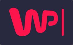 Kanał telewizji Wirtualnej Polski w ofercie platformy nc plus