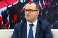 RPO: TK orzekał o rozszerzeniu granic Opola w nieuprawnionym składzie