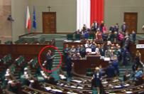 Poseł PO Ryszard Wilczyński przyznaje: tak, przeglądałem notatki Jarosława Kaczyńskiego. Komitet Obrony przed Sektami donosi do Prokuratora Generalnego