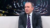 Grzegorz Schetyna o spotkaniu w niemieckiej ambasadzie