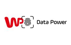 Jak skutecznie dotrzeć do konsumenta w sieci? Z WP Data Power!