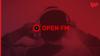 openfm prezentacja