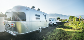 Nowinki techniczne w Skodzie Kodiaq: nietypowy test czeskiego SUV-a