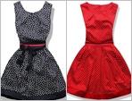 Sukienki na ka�d� figur� i na ka�d� okazj�. Sprawd� >>