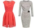 Sukienki na lato w atrakcyjnych cenach. Zobacz!
