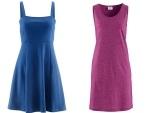 Letnie sukienki z dostawa gratis tylko do niedzieli >>
