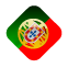 Portugalia