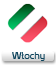 Wochy