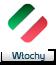 W�ochy