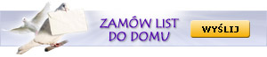 Zamw list do domu