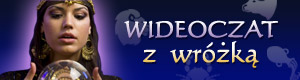 Wideoczat z wrk