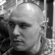 Andrzej Kiesz