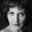 Anna K�sicka