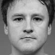 Artur Kurasi�ski